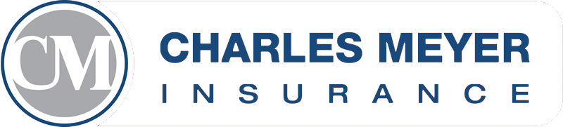 Charles Meyer Insurance Agency